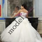 2012 Gelinlik Modelleri (15)