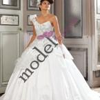 2012 Gelinlik Modelleri (16)