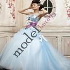 2012 Gelinlik Modelleri (17)