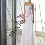 2012 Gelinlik Modelleri (18)