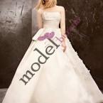 2012 Gelinlik Modelleri (2)