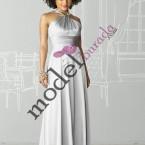 2012 Gelinlik Modelleri (21)