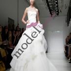 2012 Gelinlik Modelleri (23)