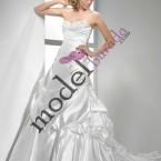 2012 Gelinlik Modelleri (25)