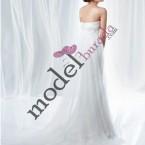 2012 Gelinlik Modelleri (31)