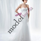 2012 Gelinlik Modelleri (32)