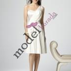 2012 Gelinlik Modelleri (35)
