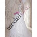 2012 Gelinlik Modelleri (38)