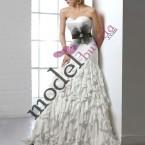 2012 Gelinlik Modelleri (4)
