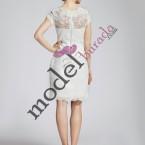 2012 Gelinlik Modelleri (5)