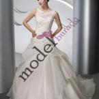 2012 Gelinlik Modelleri (7)