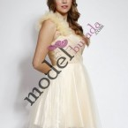 2012 Gelinlik Modelleri (8)