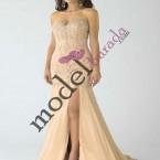 2012 Gelinlik Modelleri (9)