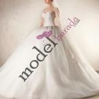 2013 BAHAR GELİNLİK MODELLERİ (3)