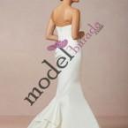 2013 gelinlik modelleri (20)