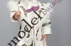 2014 Sünnet Elbiseleri