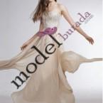 abiye-modelleri (5)
