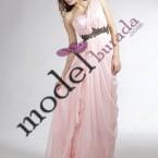 abiye-modelleri (6)