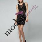 gece-elbiseleri (3)