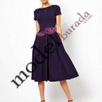 gece-elbiseleri (9)